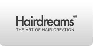 Hairdreams