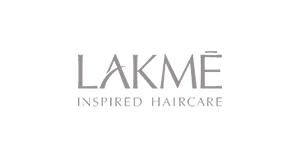 Lakmé Inspired Haircair